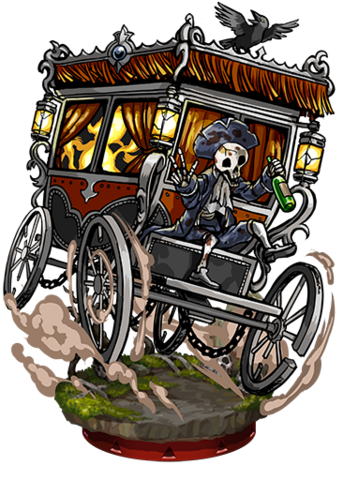 File:Ghost Carriage II Figure.png