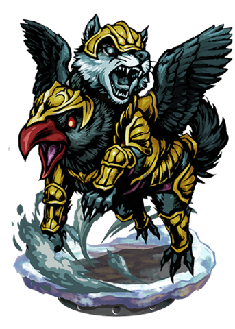 File:Stormgod Sentinel II Figure.png