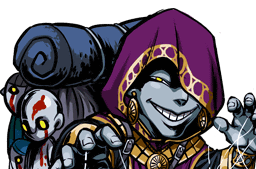File:Coppelius, Puppeteer II Face.png