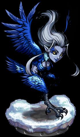 File:Harpy Figure.png