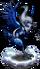 Harpy Figure