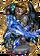 Kaikias, the Chill Wind II Figure