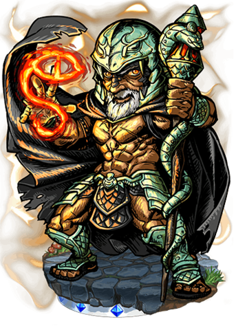 File:Paladin of Ophiuchus Figure.png