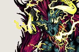 File:Behemoth II Face.png