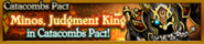 Catacombs Pact May 2015 Banner