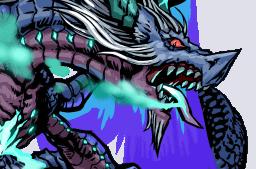File:Alp, Nightmare Dragon II Face.png
