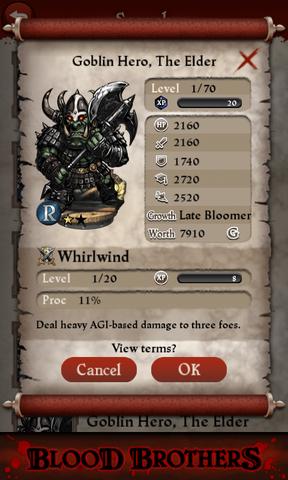 File:Goblin Hero Elder.png