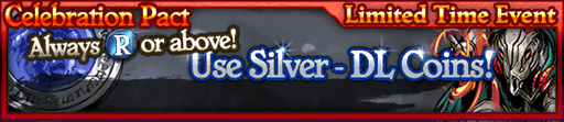 File:15mill silver DL Coins.png