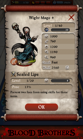 File:Wight Mage + Base Stats.png