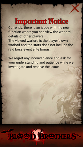 File:2014-10-24 NOTICE.png