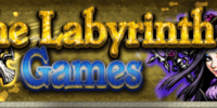 The Labyrinth Games II