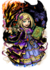 Belle, Grimoire Keeper II Figure