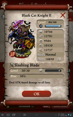 File:Black Cat Knight 2.jpg