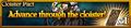 Thumbnail for version as of 15:27, November 18, 2013
