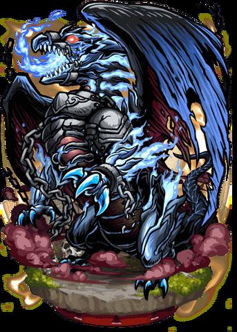 File:Jabberwock, Phantom Dragon II Figure.png