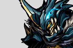 File:Cadmoth, Dragonslayer II Face.png