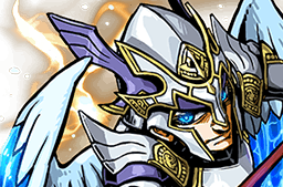 File:Sachiel, Angel of Water II Face.png