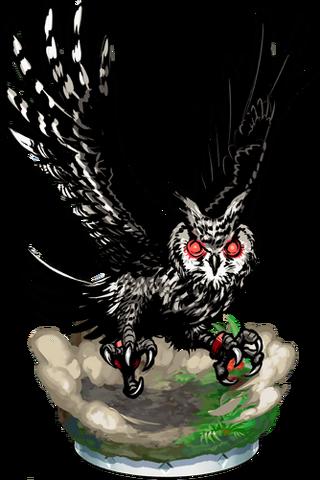 File:Watch Owl II + Figure.png