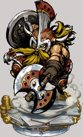 File:Dwarven Axeman II + Figure.png