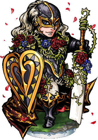 File:Sir Bedwyr of the Garden II Figure.png