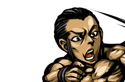 File:Kung Fu Monk + Face.png