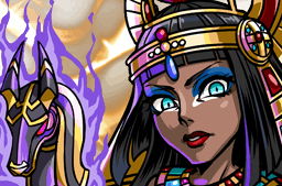 File:Nephthys, Ruler of Night Face.png