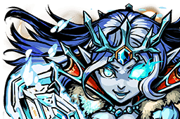 File:Snow Queen II Face.png
