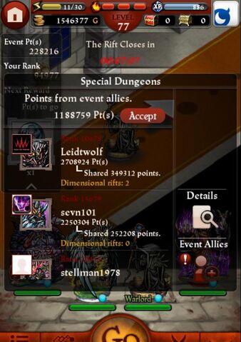 File:Special Dungeons 14 - 14.08.13 - 04.42am.jpg