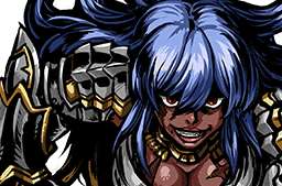 File:Andorra the Warrior II Face.png