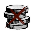 File:Icon.NonTradeable.png