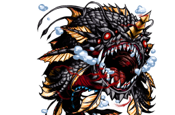File:Taniwha, the Surfeit II Face.png