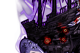 File:Wandering Ghost Ship II Face.png