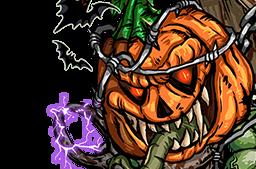 File:Figgo, Halloween Terror Face.png