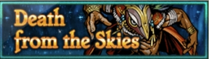File:Death from the Skies Banner.jpg