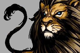 File:Granados, Lion King Face.png