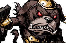 File:Kobold Gatekeeper II Face.png
