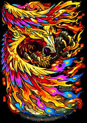 File:Phoenix, the Metempsychosis II Figure.png