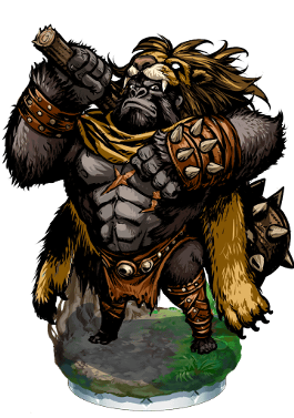 File:265px-The Black Brute Figure.png