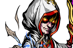 File:Imperial Mage II ++ Face.png