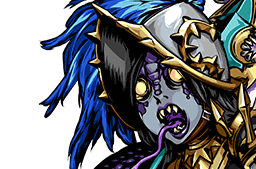 File:Lamia Mageguard Face.png
