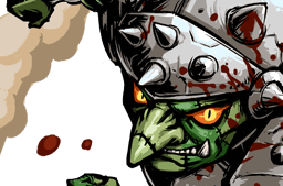 File:Goblin Charger Face.png