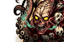 File:Malebranche, the Chimera Face.png