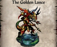 New.GoldenLance