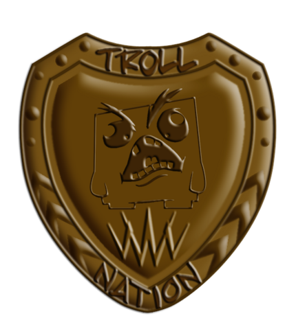 File:Troll nation bronze.png