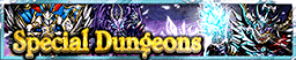 File:Banner.SpecialDungeons5.png