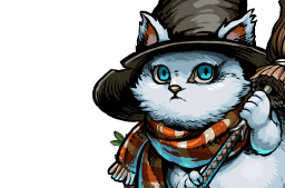 File:Cat Sith Snow Sorcerer Face.png