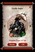 GorillaAngler(PactReveal)
