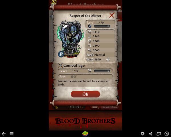 File:Reaper of the Mirror.jpg