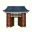 File:Shi-en Castle Sanctum Logo.png