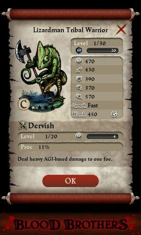 File:Lizardman Tribal Warrior (base stats).jpg